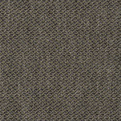 Melange-FR_31   Upholstery fabrics   Crevin