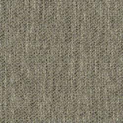 Melange-FR_39   Upholstery fabrics   Crevin