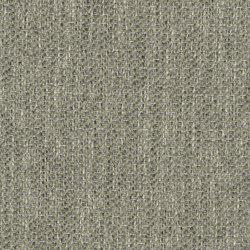 Melange-FR_39 | Upholstery fabrics | Crevin