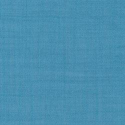 Ischia 600142-0011 | Drapery fabrics | SAHCO