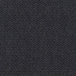 Melange-FR_45   Upholstery fabrics   Crevin
