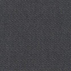Melange-FR_45 | Tessuti | Crevin
