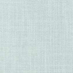 Ischia 600142-0012 | Drapery fabrics | SAHCO