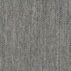 Melange-FR_49 | Tejidos tapicerías | Crevin
