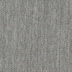 Melange-FR_49 | Tessuti | Crevin