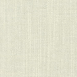 Ischia 2739-13 | Curtain fabrics | SAHCO