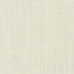 Ischia 600142-0013 | Drapery fabrics | SAHCO