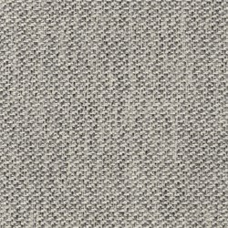 Melange-FR_50   Upholstery fabrics   Crevin