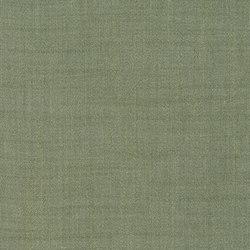 Ischia 600142-0014 | Drapery fabrics | SAHCO