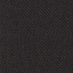 Melange-FR_52 | Upholstery fabrics | Crevin