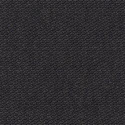 Melange-FR_53 | Upholstery fabrics | Crevin
