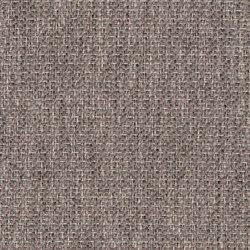 Melange-FR_61 | Upholstery fabrics | Crevin