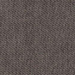 Melange-FR_67   Upholstery fabrics   Crevin