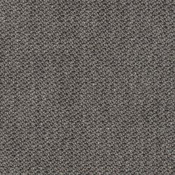 Melange-FR_67 | Stoffbezüge | Crevin