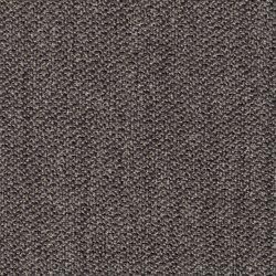 Melange-FR_70   Upholstery fabrics   Crevin