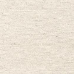 Lamu 600143-0001 | Upholstery fabrics | SAHCO