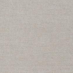 Lamu 2740-03 | Fabrics | SAHCO