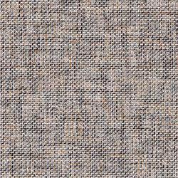 Manhattan 2743-01 | Fabrics | SAHCO