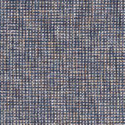 Manhattan 600146-0003   Tejidos tapicerías   SAHCO