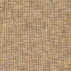 Manhattan 600146-0006 | Tejidos tapicerías | SAHCO