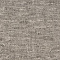 Napari 600150-0001 | Drapery fabrics | SAHCO