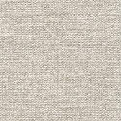 Mimic-FR_02 | Fabrics | Crevin
