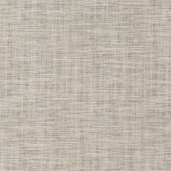 Napari 2747-02 | Drapery fabrics | SAHCO
