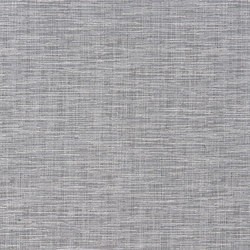 Napari 600150-0003 | Tejidos decorativos | SAHCO