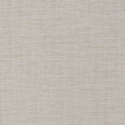 Napari 600150-0004 | Tejidos decorativos | SAHCO