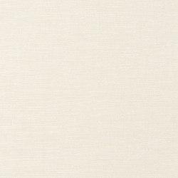 Napari 2747-05 | Curtain fabrics | SAHCO