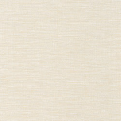 Napari 600150-0006 | Tejidos decorativos | SAHCO