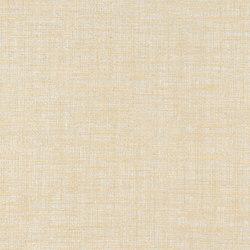 Napari 2747-07 | Tissus pour rideaux | SAHCO