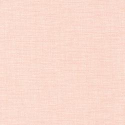 Napari 600150-0008 | Tejidos decorativos | SAHCO