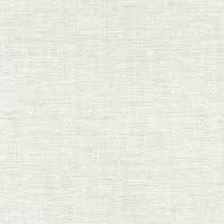 Napari 600150-0009 | Drapery fabrics | SAHCO