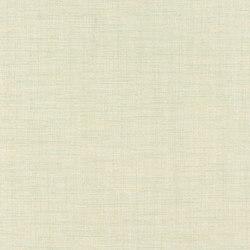 Napari 600150-0010 | Tejidos decorativos | SAHCO