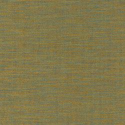 Napari 2747-11 | Curtain fabrics | SAHCO