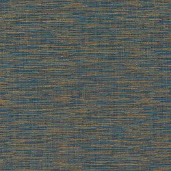Napari 600150-0012 | Tejidos decorativos | SAHCO
