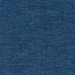 Napari 2747-13 | Tejidos para cortinas | SAHCO