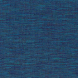 Napari 600150-0013 | Tejidos decorativos | SAHCO