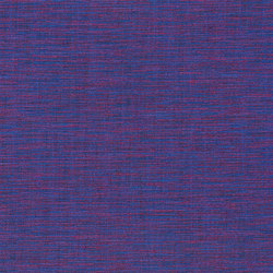 Napari 2747-14 | Curtain fabrics | SAHCO