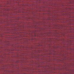 Napari 600150-0015 | Tejidos decorativos | SAHCO