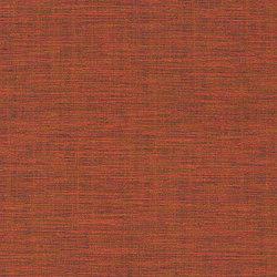 Napari 2747-16 | Tissus pour rideaux | SAHCO