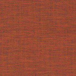 Napari 600150-0016 | Tejidos decorativos | SAHCO