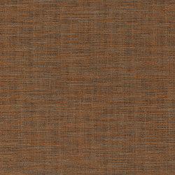 Napari 600150-0017 | Tejidos decorativos | SAHCO