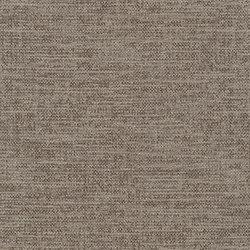 Mimic-FR_11 | Stoffbezüge | Crevin