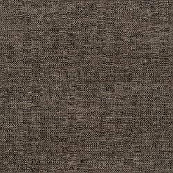 Mimic-FR_12 | Fabrics | Crevin