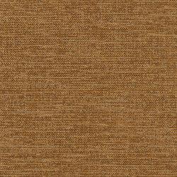 Mimic-FR_24 | Fabrics | Crevin