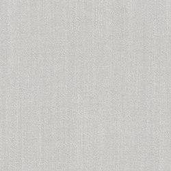 Ona 600140-0001 | Tissus de décoration | SAHCO