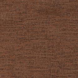Mimic-FR_27 | Stoffbezüge | Crevin