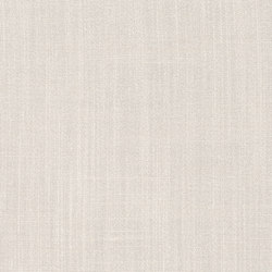 Ona 2737-02 | Curtain fabrics | SAHCO